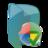 48x48 of Programs Folder