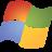 48x48 of Windows