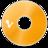 48x48 of VLC Alt