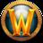 48x48 of World of Warcraft App