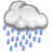 48x48 of Heavy Rain