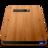 48x48 of Wooden Slick Drives   Internal