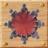 48x48 of Forum2Files