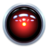 48x48 of HAL 9000