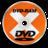 48x48 of DVD RAM