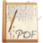 48x48 of File Acrobat reader