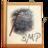 48x48 of File BMP