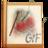 48x48 of File GIF