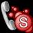 48x48 of skype
