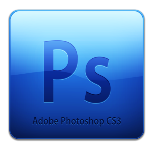download adobe photoshop cs 3