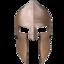64x64 of 300 helmet