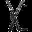 64x64 of 300 imort swords