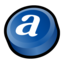 64x64 of Avast Antivirus