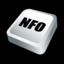64x64 of NFO Sighting