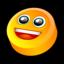 64x64 of Yahoo Messenger