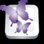64x64 of Adobe InCopy