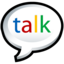 64x64 of Google Talk