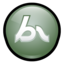 64x64 of Macromedia Breeze