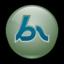 64x64 of Macromedia Breeze MX