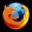 64x64 of Mozilla Firefox