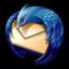 64x64 of Mozilla Thunderbird