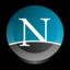64x64 of Netscape Navigator