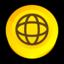 64x64 of Norton Internet Security