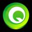 64x64 of Quark