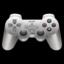64x64 of Sony Playstation