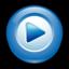 64x64 of Windows Media Player Alternate