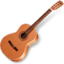 64x64 of Guitar 2