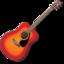 64x64 of Guitar 3