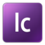 64x64 of Adobe InCopy CS3