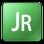 64x64 of Adobe JRun 5