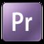64x64 of Adobe Premiere 3