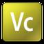 64x64 of Adobe Version Cue CS3