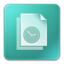 64x64 of Adobe VersionCue CS3