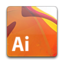 64x64 of AI Application Icon