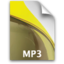 64x64 of sb document secondary audio mp3
