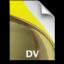 64x64 of sb document secondary dv