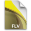 64x64 of sb document secondary flv