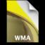 64x64 of sb document secondary wma