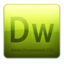 64x64 of Dw CS3 Icon (clean)