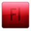 64x64 of Fl CS3 Icon (clean)