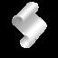64x64 of Folder Actions Setup