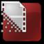 64x64 of Flash Encoder