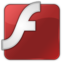 64x64 of Flash Player