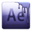 64x64 of Adobe After Effects CS3
