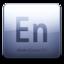 64x64 of Adobe Encore CS3 Icon (clean)