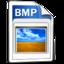 64x64 of Imagen BMP